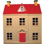 The Bluebell Dolls House